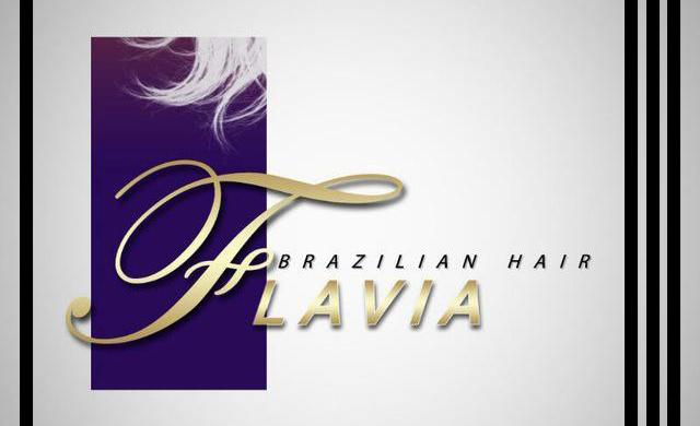 flavia product